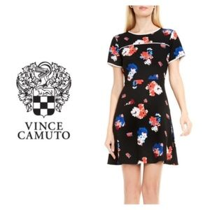 NWOT Vince Camuto Dress cute size 12